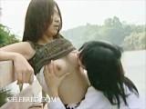 Japanese Lesbian Life 12