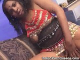 Hairy Pussy Indian Fuck