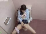 Girl Masturbate In Restroom Girl Masturbate In Toilet