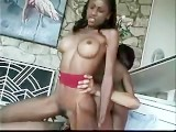 Sexy Hot Black Girls