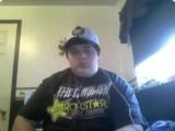 18 Years Old Chubby Boy Webcam