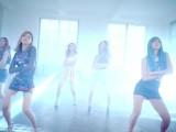 PMV I'm Ill – Hello Venus Kpop