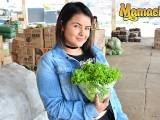 Carne Del Mercado – Busty Chubby Latina Babe Likes It Rough – MamacitaZ