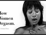ADULT TIME How Women Orgasm – Jenna Foxx