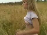 Teen Nature Sex