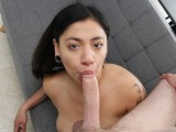 PHILAVISE-Tales Of Mexico With Brunette Latina Teen Leah Black