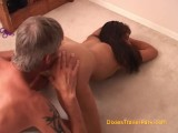 Home Vid Of Daddy Sucking Our Assholes