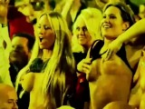 TOPLESS CONCERT TITTIES, SEXY GIRLS: Vol. 1